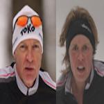 Dan & Kathy Schwenk i/m/o Diane Schwenk- $200