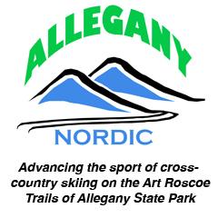 Allegany Nordic